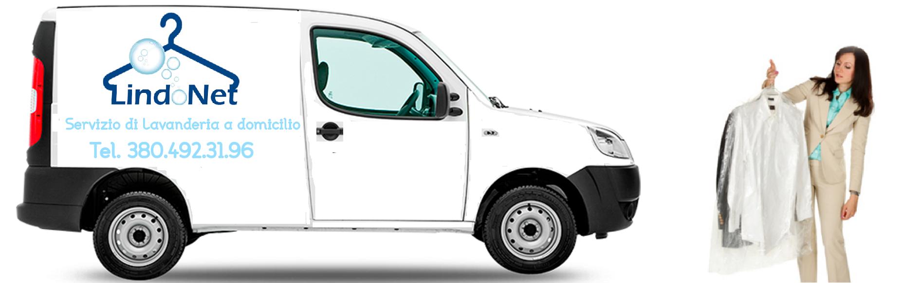 furgone_lindonet2