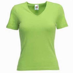Lavaggio maglietta