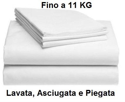 biancheria_11kg