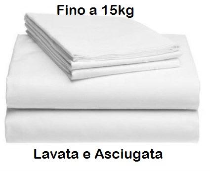 biancheria_15kg