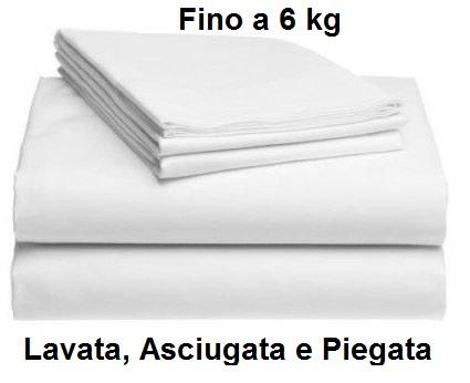 biancheria_6kg