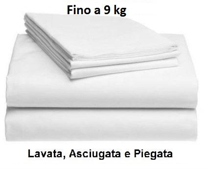 biancheria_9kg