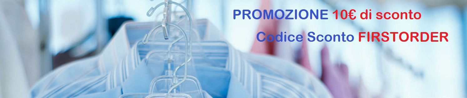 lindonet_banner_promozione