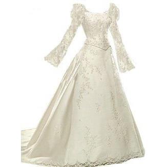 abito sposa2