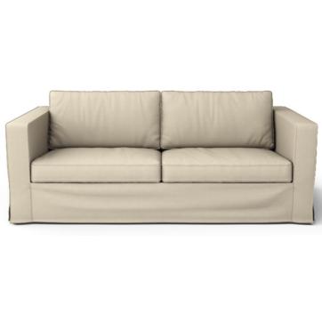 Fodere divano 2 3 posti lindonet - Fodere per divano ...