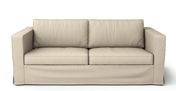 lavaggio fodere divano