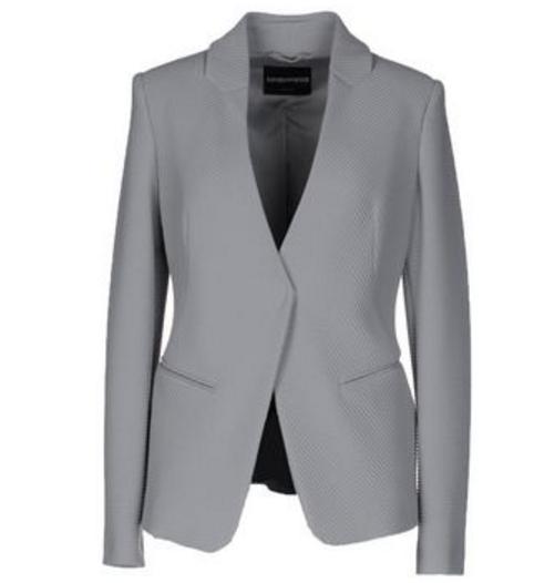 giacca_uomo_donna