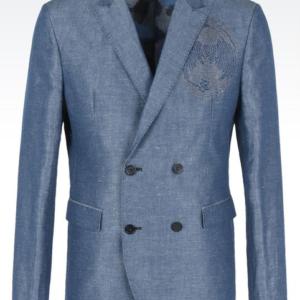 Solo stiro giacca