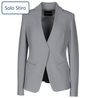 giacca_uomo_donna solo stiro