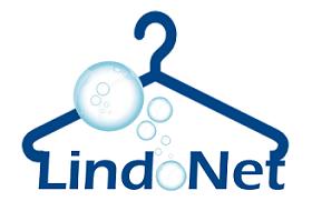 lindonet_logo_small