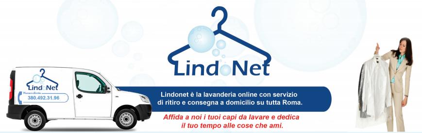 lindonet_banner