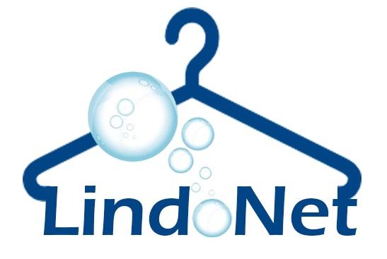 LindoNet