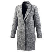 Lavaggio cappotto