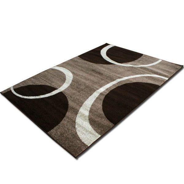 Lavaggio tappeto medio