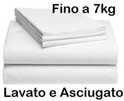 biancheria_7kg