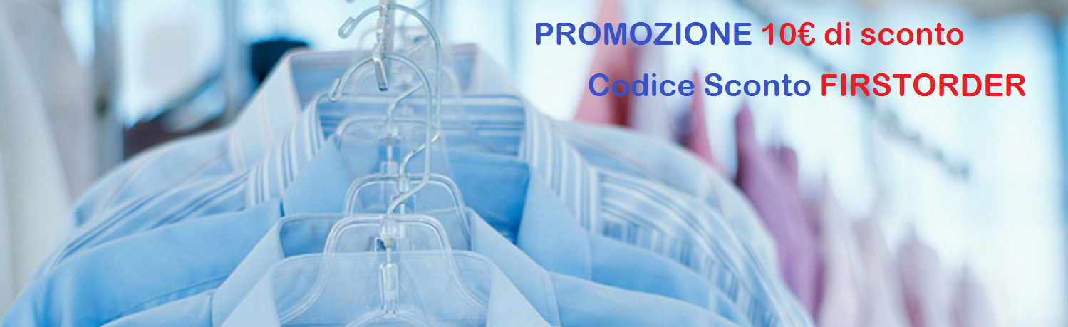 lindonet_banner_promozione