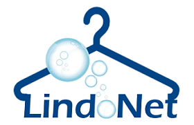 lindonet_logo_small