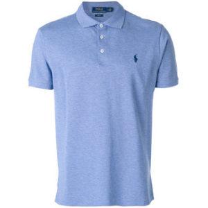 Maglietta o Polo