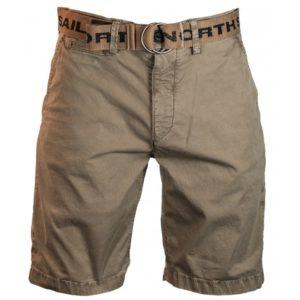 Pantaloncini / Bermuda